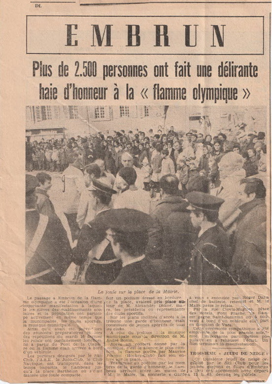 Flamme Olympique 1968 a Embrun1024_2.jpg