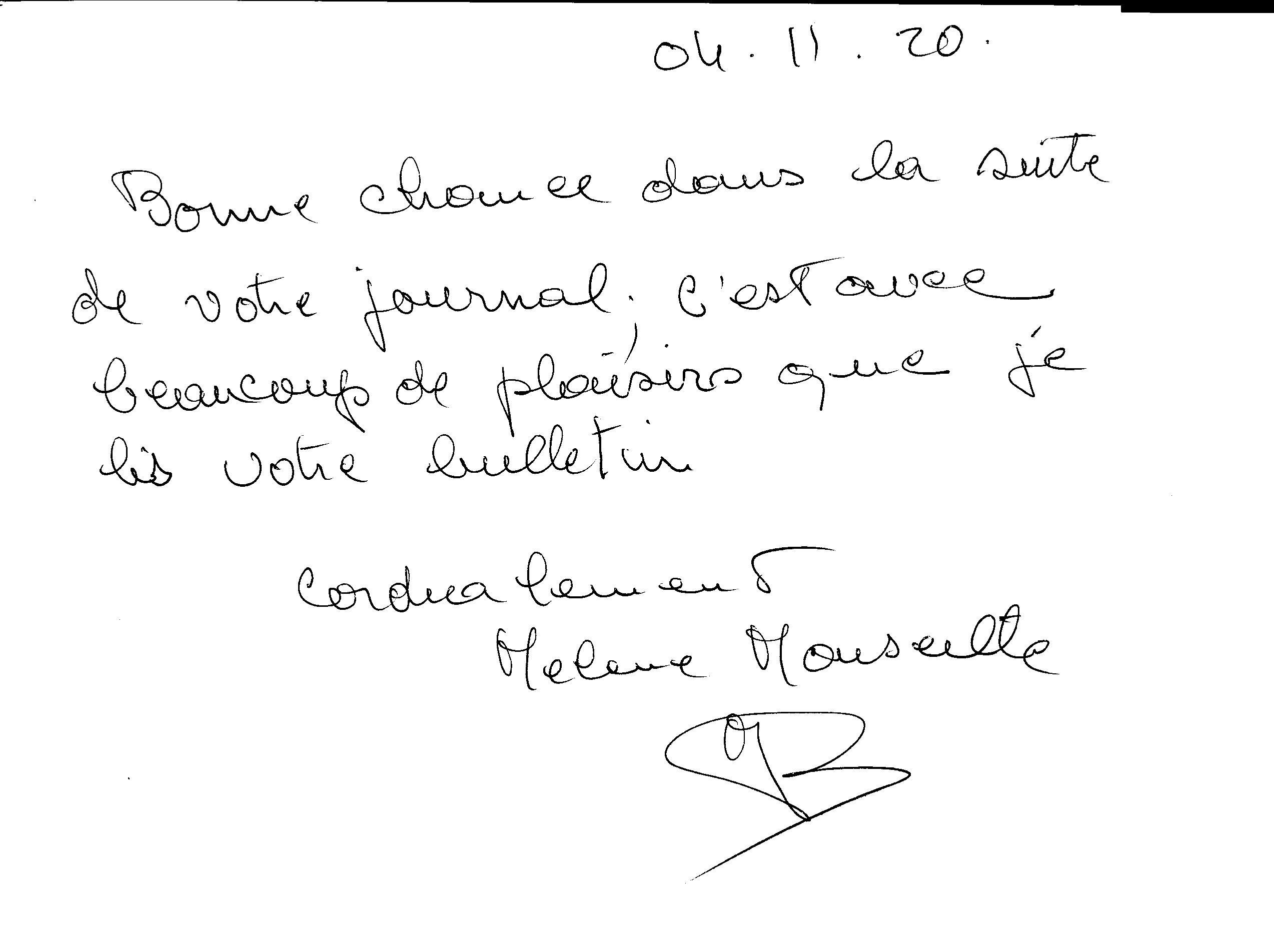 HeleneMarseille_4Nov2020.png
