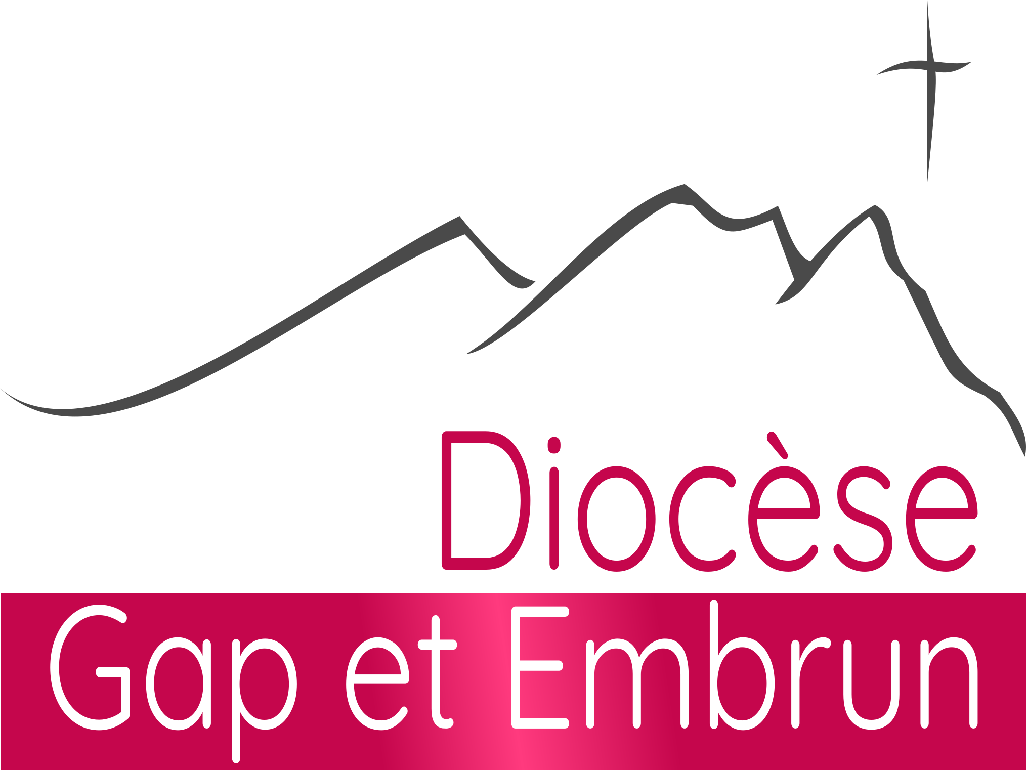 logo_diocese_officiel.png
