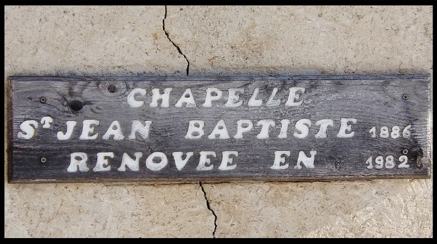 ChateauDeCaleyeres_ChapelleStJeanBaptiste_Inscription.jpg